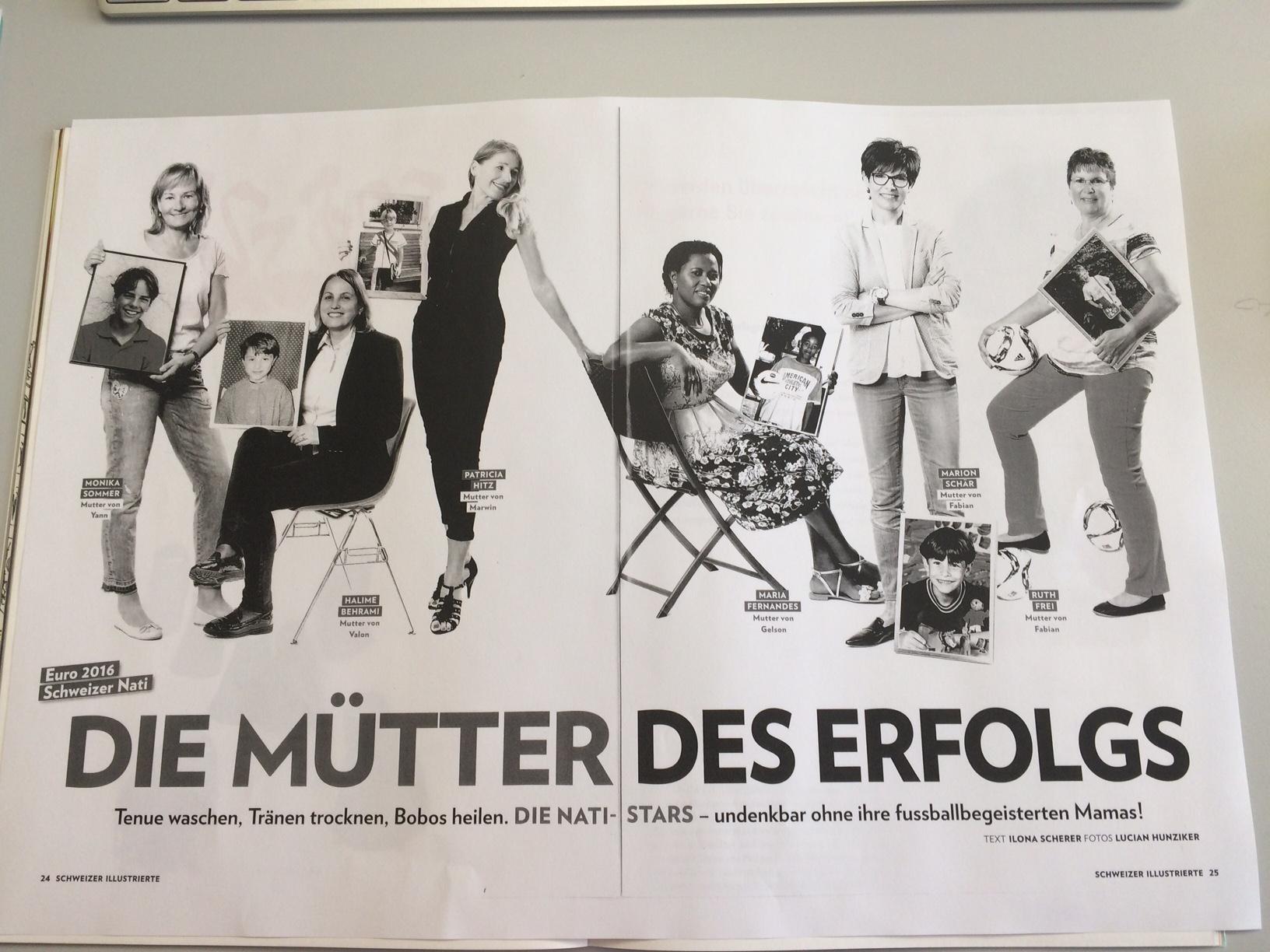 schweizerillustrierte